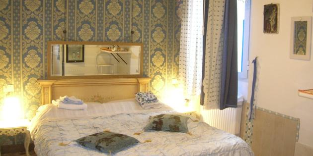 Bed & Breakfast Venezia - Venezia Castello Campo