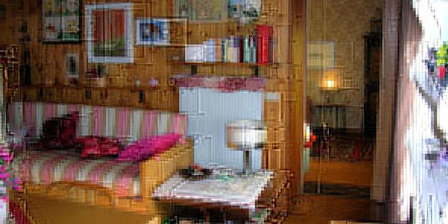 Appartamento Asiago - Asiago