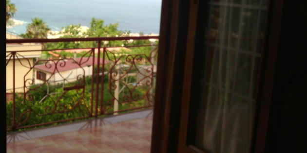Bed & Breakfast Vico Equense - Vico Equense_Costiera Sorrentina