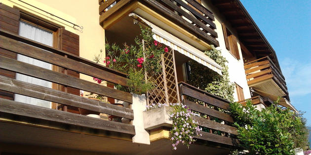 Bed & Breakfast Rovereto - Rovereto