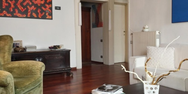 Appartement Venezia - Campo Santa Margherita