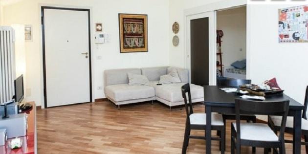 Appartamento Ravenna - Riviera Romagnola_Ravenna