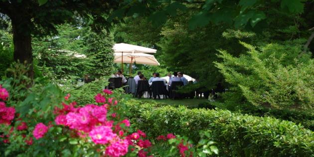 Bed & Breakfast Rosignano Monferrato - Rosignano Monferrato