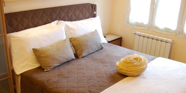 Bed & Breakfast Viareggio - B&B A Viareggio