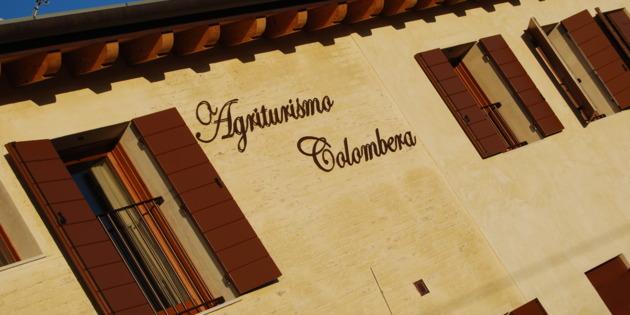 Farmhouse Quarto D'Altino - Quarto D'altino