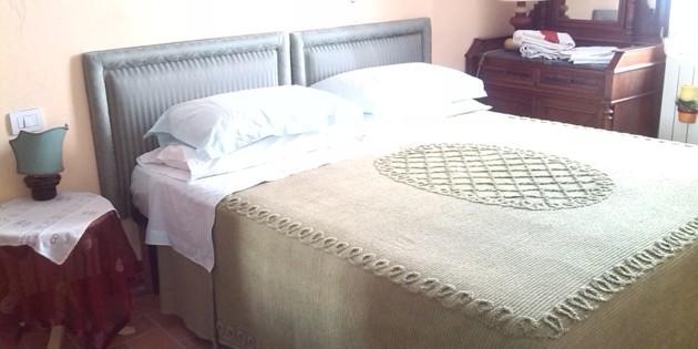Bed & Breakfast Villa Basilica - Boveglio