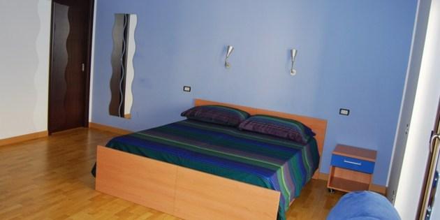 Bed & Breakfast Corigliano Calabro - Corigliano Calabro