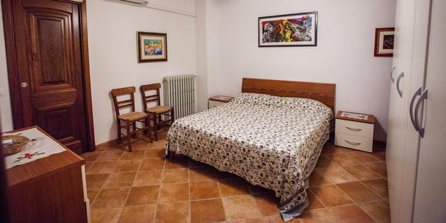 Appartamento Locri - Locri