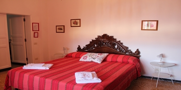 Bed & Breakfast Siena - Siena  Piazza Del Campo