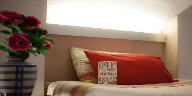 Apartamento Napoli - Piazza Del Plebiscito