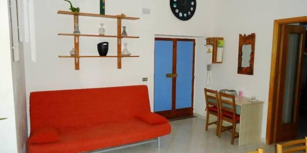 Appartamento Nocera Inferiore - Vescovado