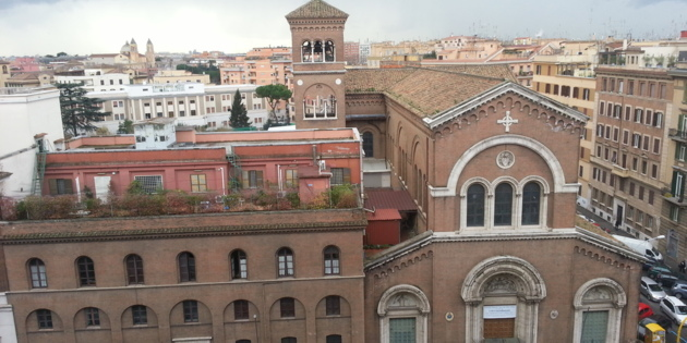 Bed & Breakfast Roma - Delizioso B&B Vicino San Giovanni