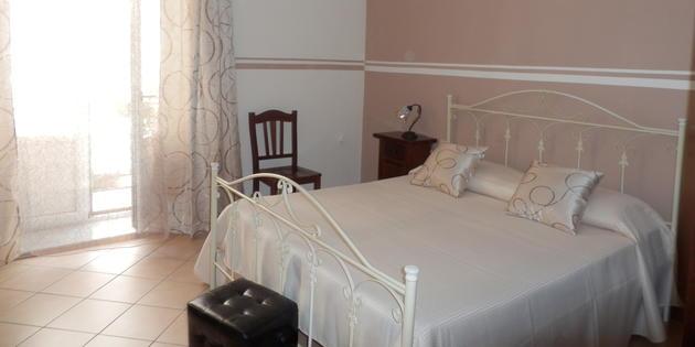 Bed & Breakfast Palermo - Palermo_Centro Storico_Lattarini
