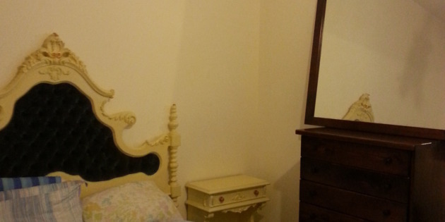 Bed & Breakfast Catania - Catania Centro