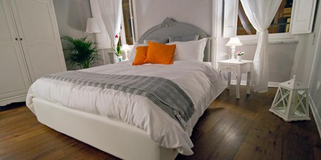 Bed & Breakfast Roma - Elegante Vicino Piazza Di Spagna