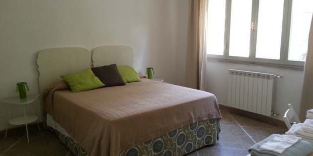 Bed & Breakfast San Giuliano Terme - Ghezzano