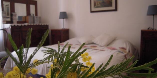 Bed & Breakfast Napoli - Napoli_Duomo A