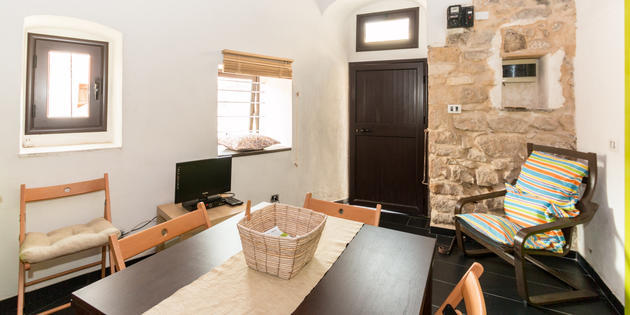 Appartement Modica - Modica_San Paolo