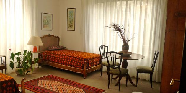 Guest House Genova - Signorile Al Quartiere Carignano