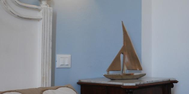 Guest House Livorno - Livorno_Lungomare