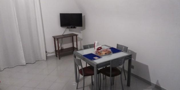 Bed & Breakfast Ragusa - Ragusa_Centro Storico
