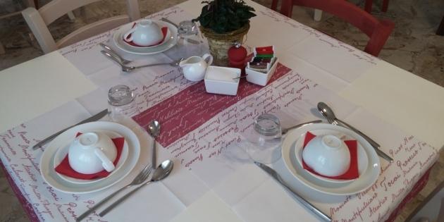Bed & Breakfast Bergamo - Shabby Chic A Bergamo Centro