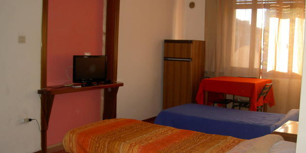 Bed & Breakfast Venezia - Marghera