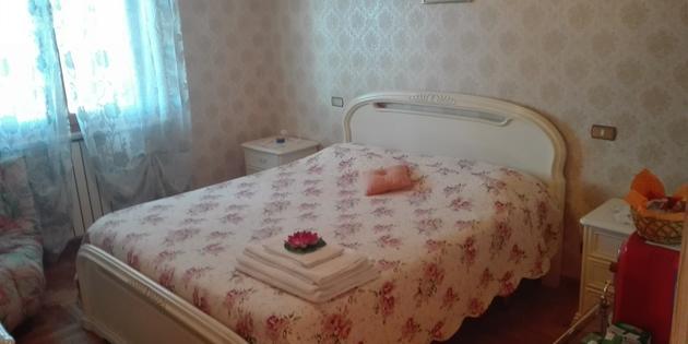 Apartamento Castiglione Del Lago - Casamaggiore