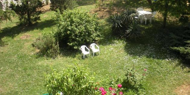 Appartamento Castiglione Del Lago - Casamaggiore
