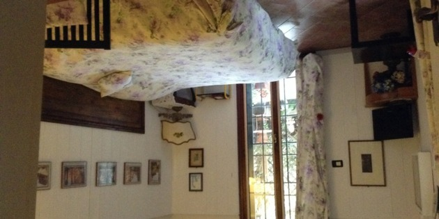 Bed & Breakfast Bologna - Bologna  Osservanza