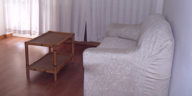 Bed & Breakfast Lerici - San Terenzo