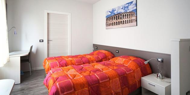 Bed & Breakfast Villafranca Di Verona - Dossobuono