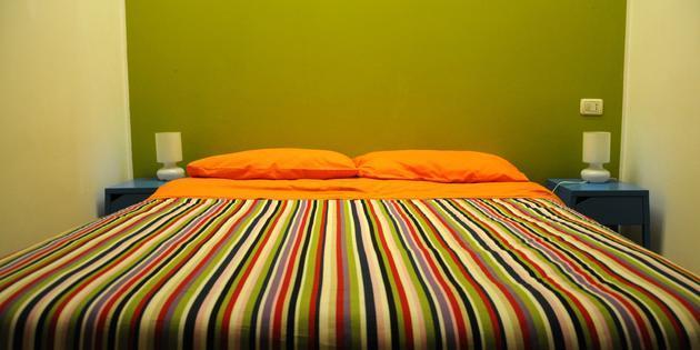 Bed & Breakfast Alcamo - Alcamo_Centro Storico