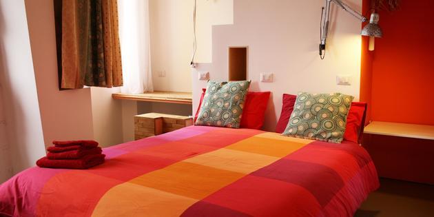 Bed & Breakfast Padova - Padua