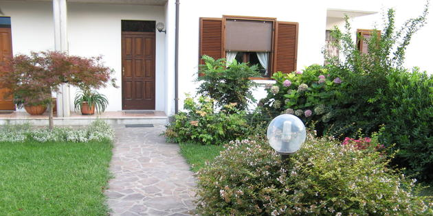 Bed & Breakfast Puegnago Sul Garda - Colline Del Garda