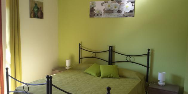 Bed & Breakfast Siracusa - Siracusa_Neapolis