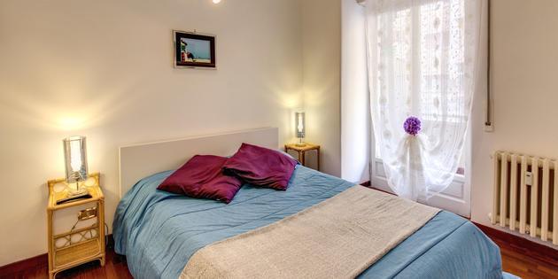 Appartamento Roma - Nel Cuore Di Roma_B
