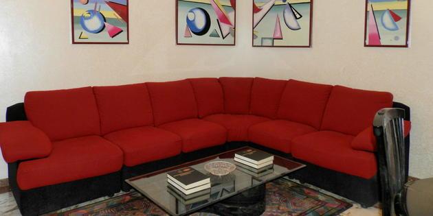 Appartement Solarino - Con Giardino E Terrazzo