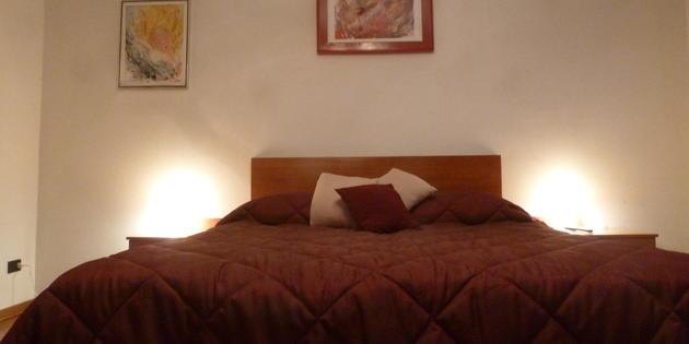 Bed & Breakfast Venezia - Mestre_Centro Storico