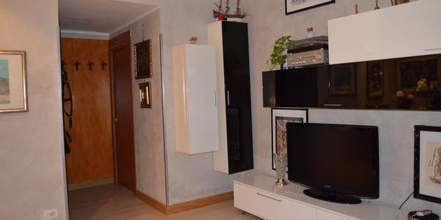 Bed & Breakfast Roma - Monti Colle Oppio