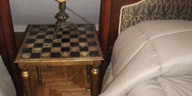 Bed & Breakfast Pontedera - Val D'era