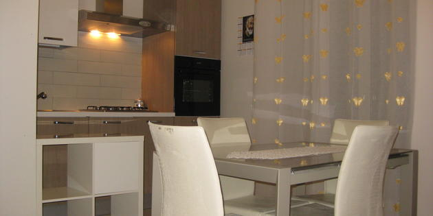 Bed & Breakfast Catania - Lungomare Ognina