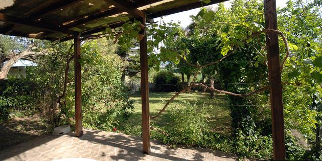 Ferienwohnung Spoleto - Casa Andrea