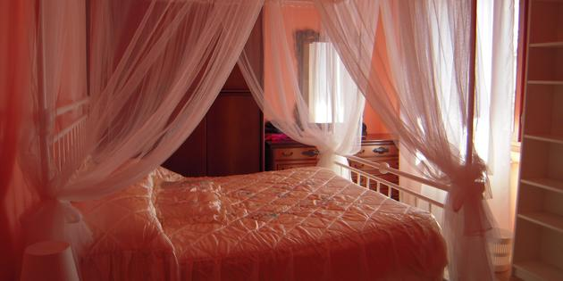 Bed & Breakfast Figline Valdarno - B & B Sandy