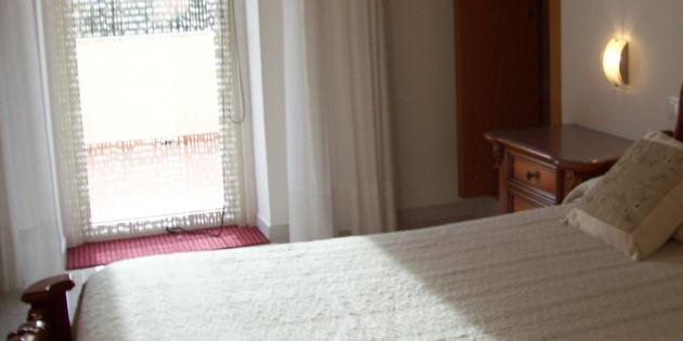 Bed & Breakfast Alghero - Da Giovanna