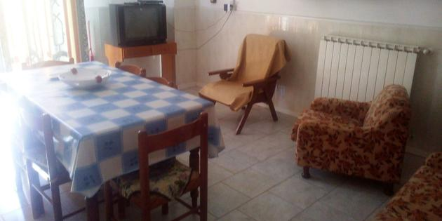 Apartment Montone - Loretta