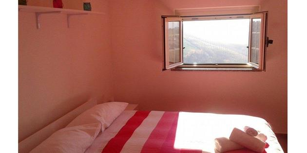 Bed & Breakfast Castilenti - Sinestesia B&B