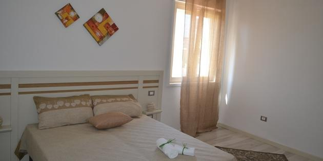 Guest House Corsano - Love Salento