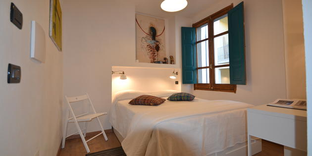 Guest House Nuoro - B&B Il Banditore