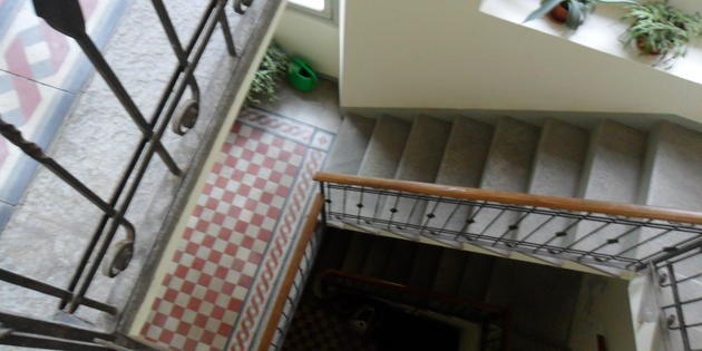 Appartement Stresa - Appartamento La Camana